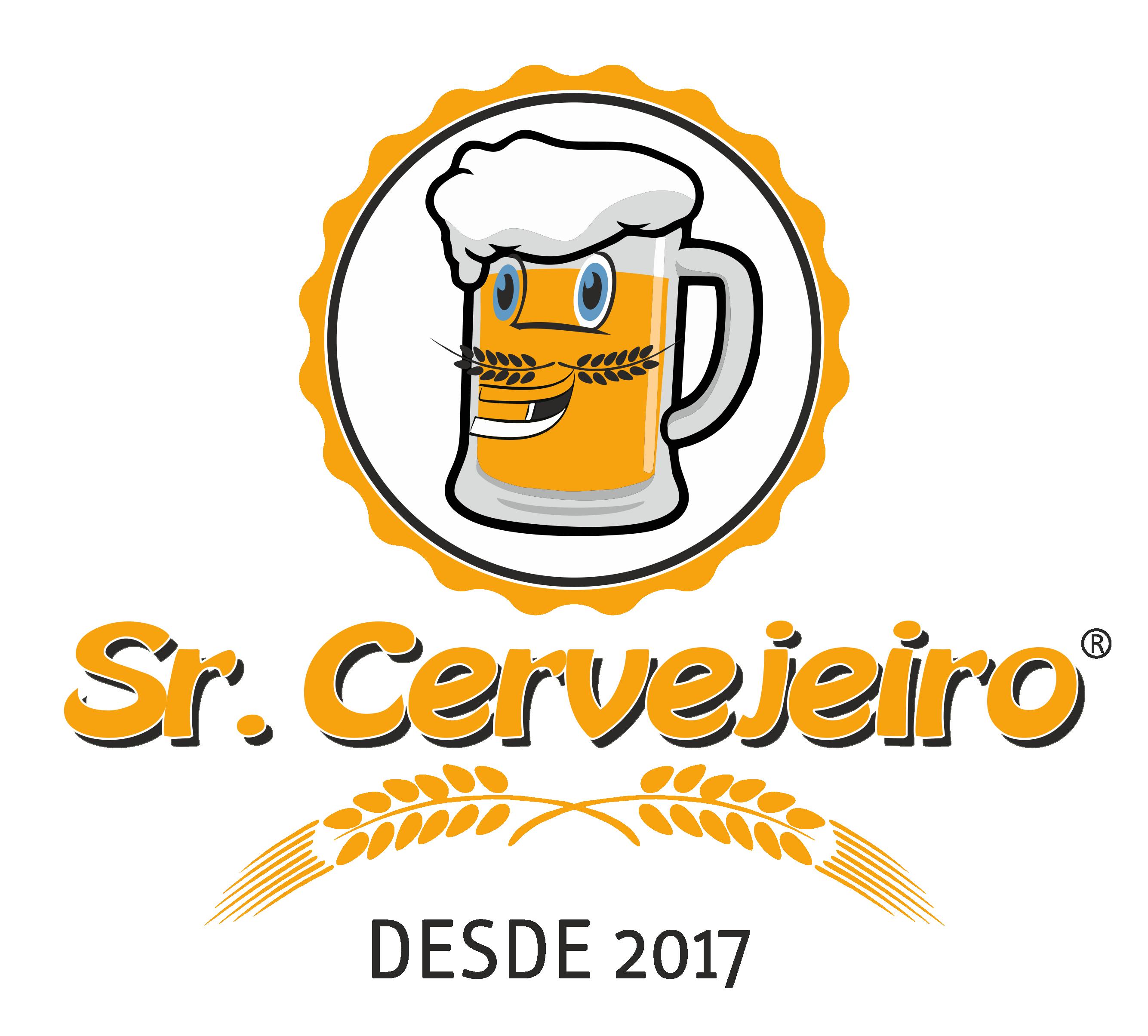 Sr. Cervejeiro
